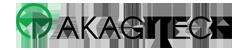 Akagitech – Công Nghệ Hàng Đầu Nhật Bản
